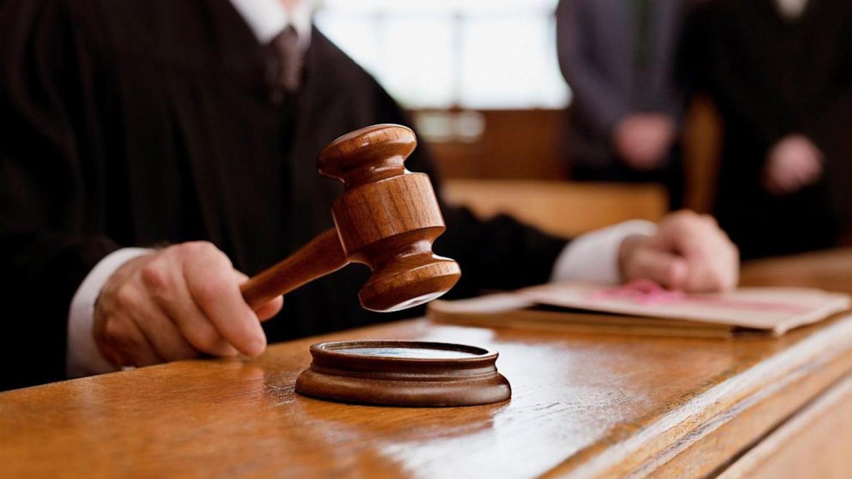 Пять поводов пересмотреть решение суда по новым обстоятельствам